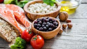 alimenti-senza-colesterolo
