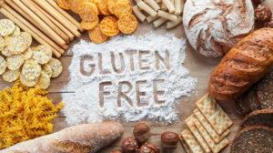 alimenti-senza-glutine-gluten-free