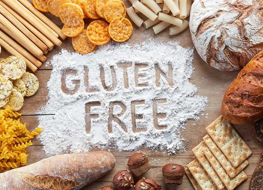 guida alimentare per celiaci per perdere peso