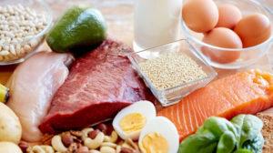 alimenti-senza-scorie