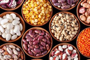 allergia-ai-legumi