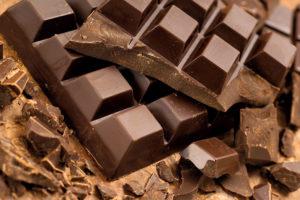 allergia-al-cioccolato