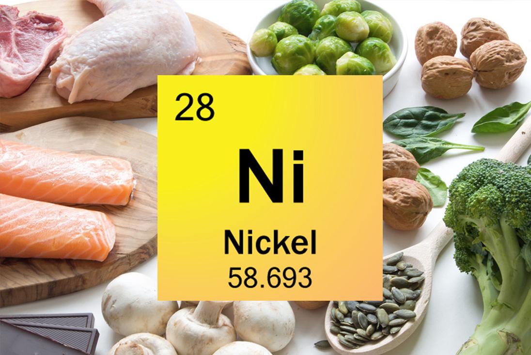 allergia-al-nichel