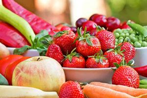 intolleranza-a-frutta-e-verdura