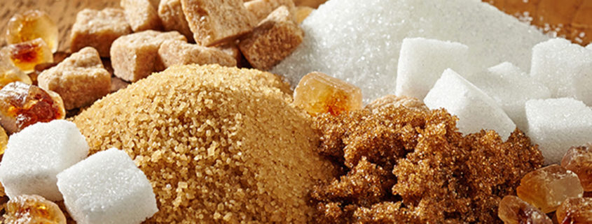 intolleranza-agli-zuccheri