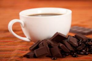 intolleranza-alla-caffeina