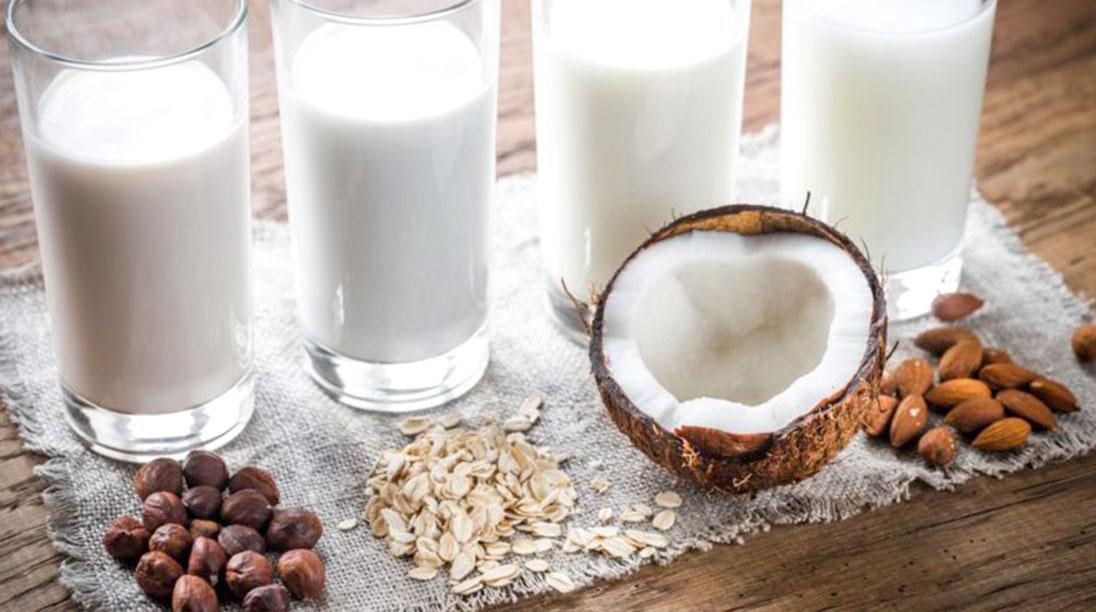 Latte senza lattosio marche