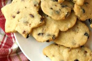 biscotti-senza-istamina