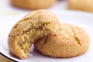 biscotti-senza-istamina-al-limone