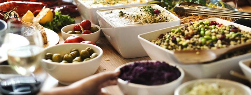 cosa-mangiare-senza-istamina-fuori-casa-feste