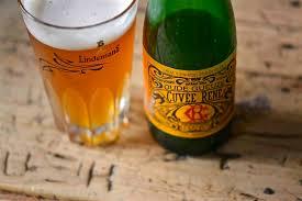 intolleranza al lievito puo bere birra lambic