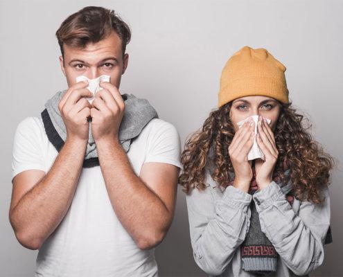 antistaminici-naturali-per-allergie