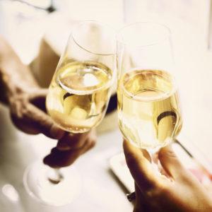 vino bianco a bassa istamina