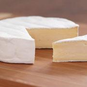Brie senza lattosio