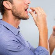 antistaminico-per-allergie
