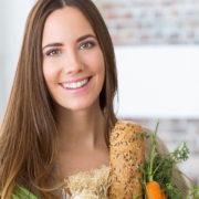 dieta-senza-istamina