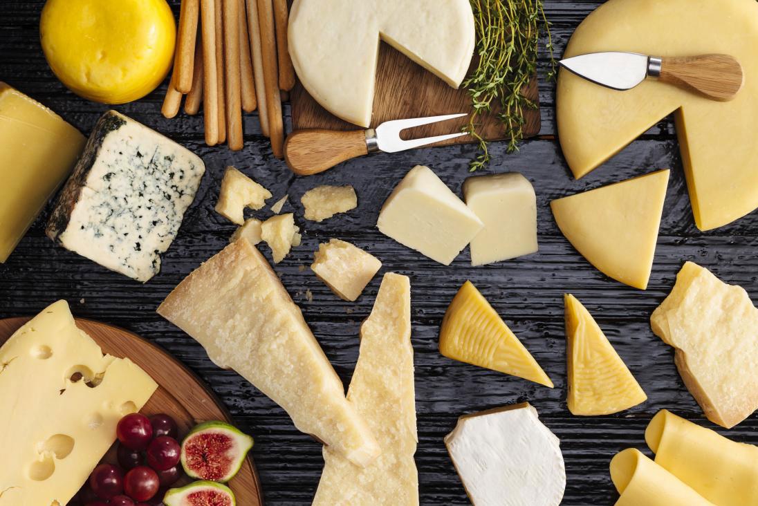 i-migliori-formaggi-senza-lattosio