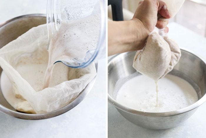 latte-di-mandorla-fatto a casa ricetta