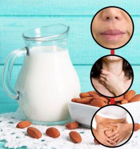latte-di-mandorla-tiroide