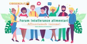 forum-intolleranze-alimentari-cibi-senza