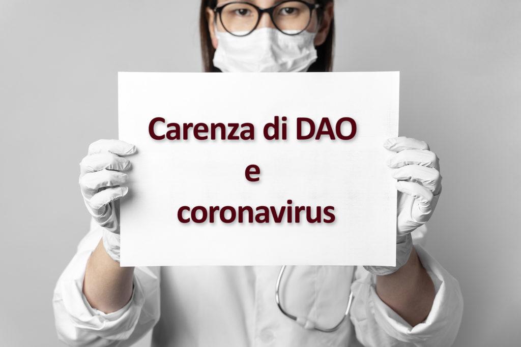 carenza-di-DAO-e-coronavirus
