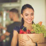 Intolleranze alimentari sintomi neurologici
