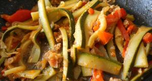 piadine-senza-glutine-ripiene-con-verdure-e-carne