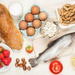 Allergia acido acetilsalicilico alimenti da evitare